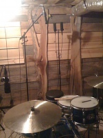 Pictures Of Mic'ed Up Drum Kits In The Studio-picture-1480.jpg