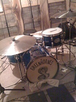 Pictures Of Mic'ed Up Drum Kits In The Studio-picture-1479.jpg