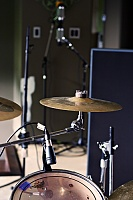 Pictures Of Mic'ed Up Drum Kits In The Studio-apparatusrecording_july18_2010_13_edited_web.jpg