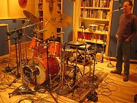 Pictures Of Mic'ed Up Drum Kits In The Studio-img_3984.jpg