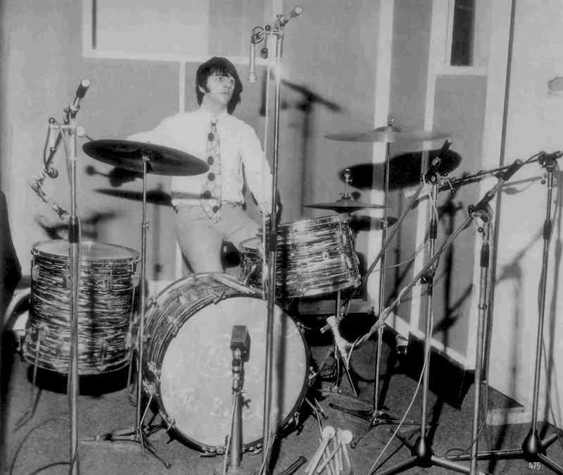 ãbeatles rain drum recording emerick mikerophoneãã®ç»åæ¤ç´¢çµæ