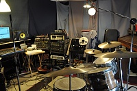 One Room studio setups (NOT bedrooms!)-may-2010-070.jpg