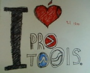ProTools T-shirt ideas...-i-heart-pt.jpg