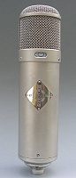 History of the U47 and other Famous Neumann Telefunken microphones.-u47-21.jpg