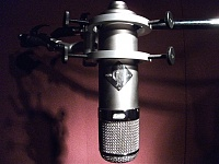 History of the U47 and other Famous Neumann Telefunken microphones.-u47lb.jpg