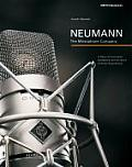 History of the U47 and other Famous Neumann Telefunken microphones.-cover.jpg
