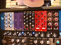 let's see your lunchbox !!-500-series-eqs.jpg