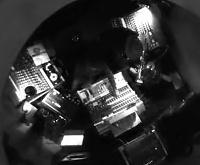 Daniel Lanois is working with 3 BCM10!!-dan-bcms.jpg