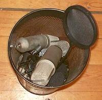 Let's slag off some GEAR!!!!-recordingsux.jpg