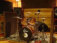 Glyn Johns method for drums-drums-32.jpg