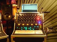 Glyn Johns method for drums-rac-2-1.jpg