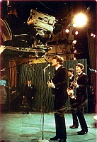 ed sullivan show - great drum sound from 1 mic!! which one??-sullwings03.jpg