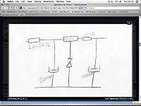 Help to rack v72 telefunken-picture-2.jpg