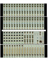 Opinions on summing vs. a real console?-tonelux-mixer-mini2-.jpg