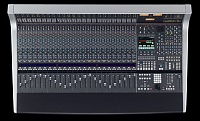 SSL AWS-948: most revolutionary console since the 4000 series-aws_948_s16.jpg