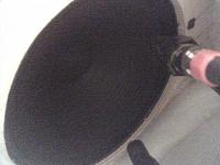 Mics for Recording Electric Guitar-box3.jpg
