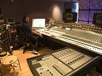 Mixing on a Custom Neve 8078 plus Neve Broadcast console-craig-silvey-way-studio-1.jpg