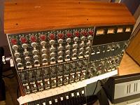 Mixing on a Custom Neve 8078 plus Neve Broadcast console-craig-silvey-way-studio-2.jpg