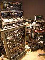 Mixing on a Custom Neve 8078 plus Neve Broadcast console-craig-silvey-way-studio-3.jpg