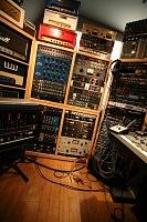 Show Me Your Rack 2011-current-studio.jpg