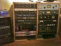 Show Me Your Rack 2011-img_0493.jpg