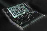 The Smart Console - Smart AV - WOW!!!!!-14.jpg