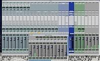 ULN 8 vs. Prismsound Orpheus vs AD16X +DA16X-mio-mixer.jpg