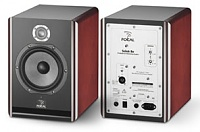 What are the most neutral sounding studio speakers in a $ 2000-2500 range ?-focal-solo6.jpg