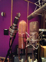 Swedish mic builders-dsc00782.jpg
