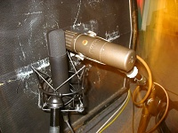 Can anyone tell me what mics these are?-mics.jpg