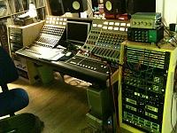 24 channel Wunderbar Console-img_0332.jpg
