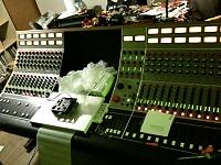 24 channel Wunderbar Console-img_0154.jpg