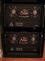 New studio, switching to analog console: Amek Media 51?-psus.jpg