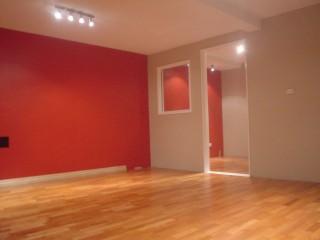 pimp my console gearslutz pro audio community. Black Bedroom Furniture Sets. Home Design Ideas