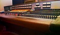 Sigma Electrodyne console...-l_8f22fb792da55d4a0355fd894daefaf3.jpg