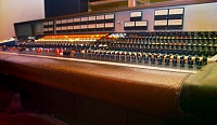 Sigma Electrodyne console...-35103_1456267240105_1036067531_1325432_7054408_n.jpg