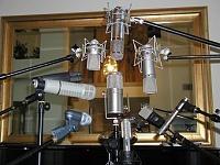 ALL PELUSO STUFF *merged*-some-mics.jpg