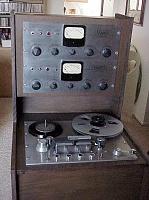 Burt Wants an analog 2trk machine! Help a brotha out-ampex350.jpg
