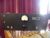 Just got a Federal Limiter AM- 864/U !!!-federal-front.jpg