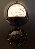 Just got a Federal Limiter AM- 864/U !!!-federal-meter.jpg