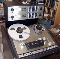 Burt Wants an analog 2trk machine! Help a brotha out-ag440c.jpg