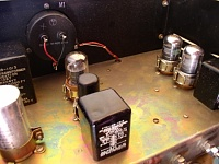 Just got a Federal Limiter AM- 864/U !!!-federal-tube.jpg
