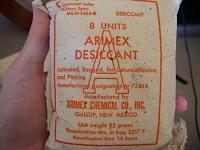 Just got a Federal Limiter AM- 864/U !!!-federal-arimex-desiccant.jpg