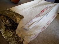 Just got a Federal Limiter AM- 864/U !!!-federal-bag.jpg