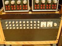 Rare Neve Mixer (Rick Rubin)-brent-mixer.jpg