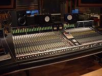 SAJE mixing consoles anyone?-sajeuln.jpg
