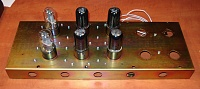 Hand crafted labs products-chassis-6p6s.jpg