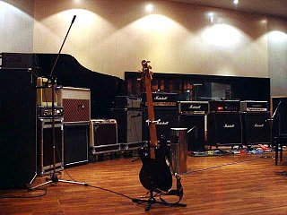 E-Guitar tracking show & tell-amps-5s.jpg