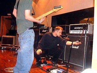 E-Guitar tracking show & tell-amps-jon-jc-s.jpg