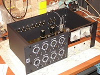 Hand crafted labs products-black-box-1.jpg